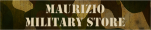 04ok_maurizio-military-store
