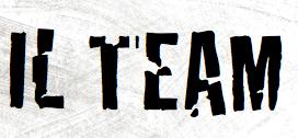 TITOLO_Il Team