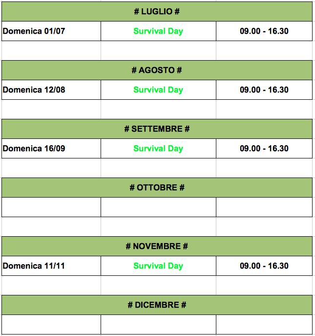 CalendarioSurvivalDayB